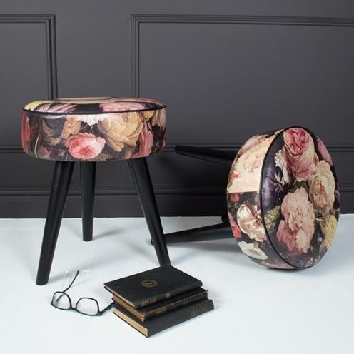floral-romance-stool-8685