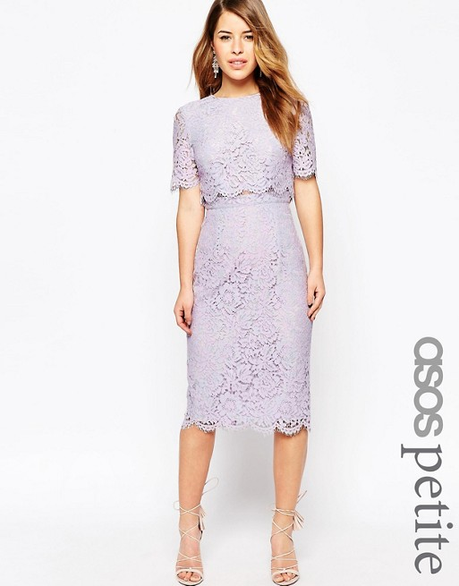 lace-crop-top-midi-pencil-dress