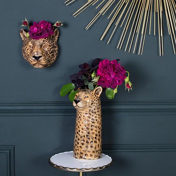 leopard-vases-8500