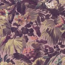 limerence_wallpaper_quartz_pink