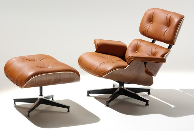 photo_gallery_eames_lounge_7