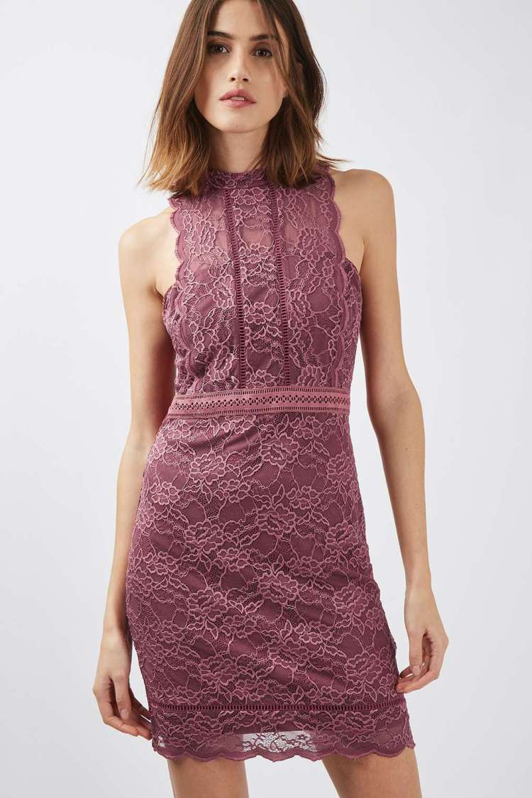 topshop-scallop-dress