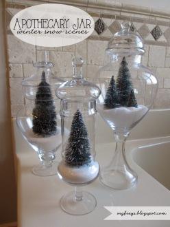 apothecary-jar-winter-snow-scenes01