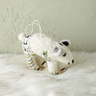felt-sequin-animal-ornament-bear-1-z-hero