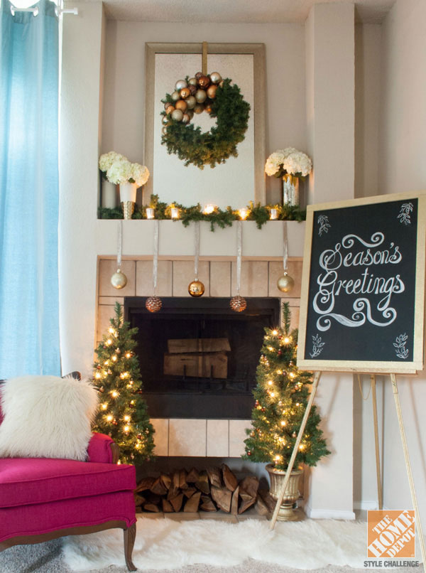 lovely-light-answers-to-all-your-questions-n-mantel-decorations-do-you_christmas-mantel-decorations