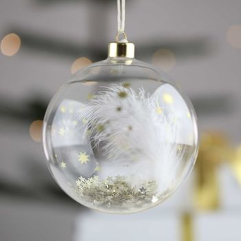 normal_03-star-filled-christmas-bauble