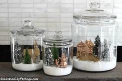 winter-snow-jars