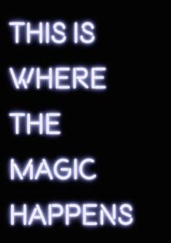 www-theloftandus-com-where-the-magic-happens