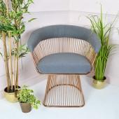 spoke-edge-tub-chair-5341