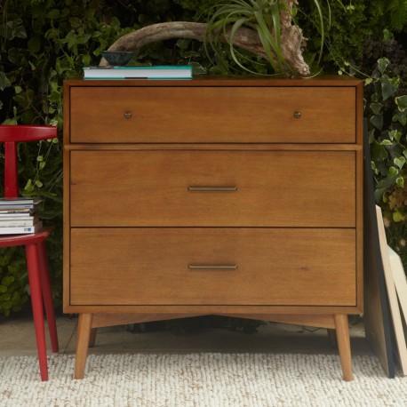 we_mid-century-3-drawer-dresser-acorn-h002_img45z