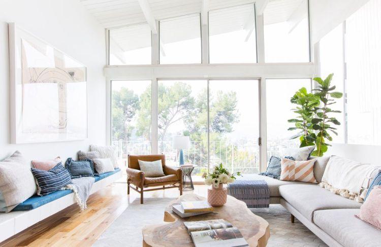 emily-hnederson-living-room