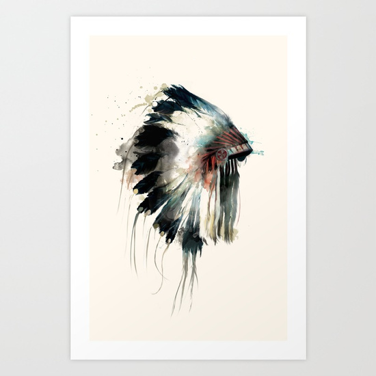 headdress-g3u-prints