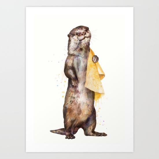 otter-xbb-prints