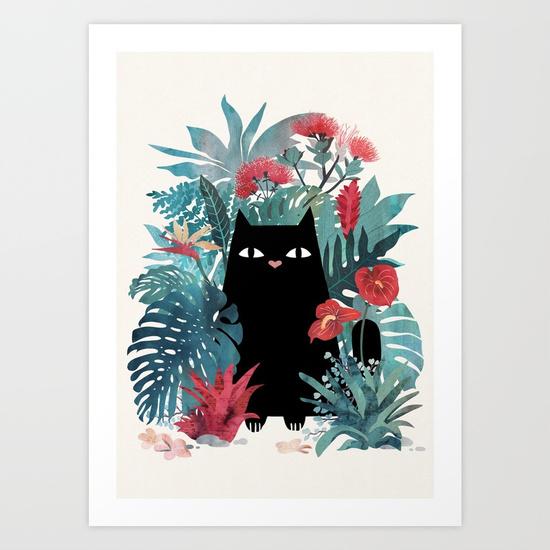popoki-prints.jpg