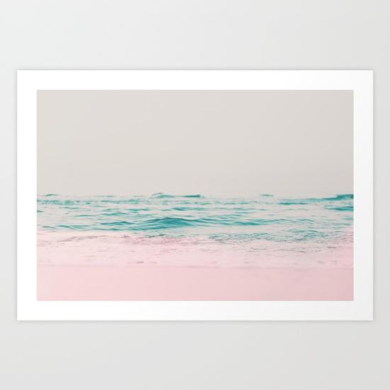 vintage-pastel-ocean-waves-xrk-prints (1).jpg