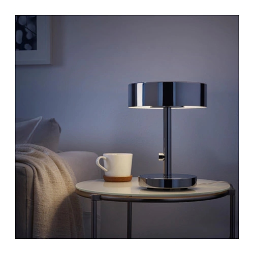 stockholm-2017-table-lamp-chrome-plated__0491609_pe625255_s4